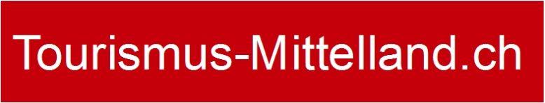 tourismus solothurn immobilien